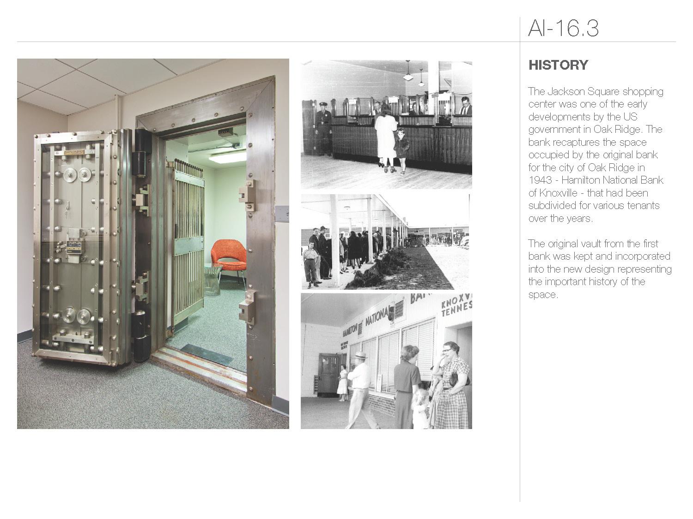 AI-16_Page_03