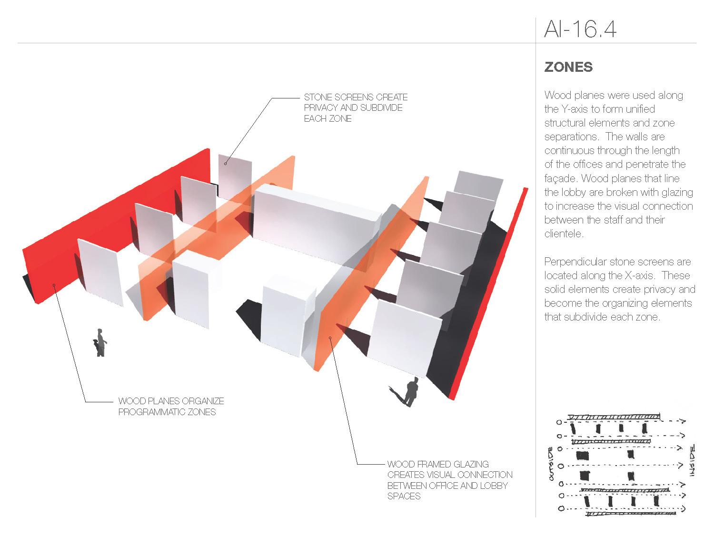 AI-16_Page_04