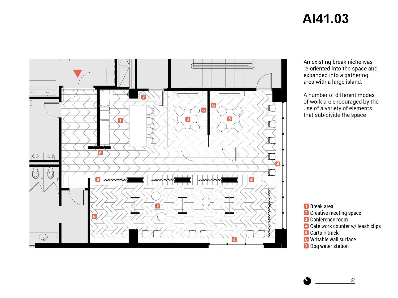 AI-41_Page_03