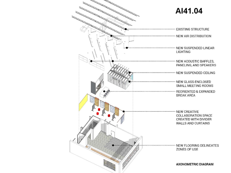AI-41_Page_04