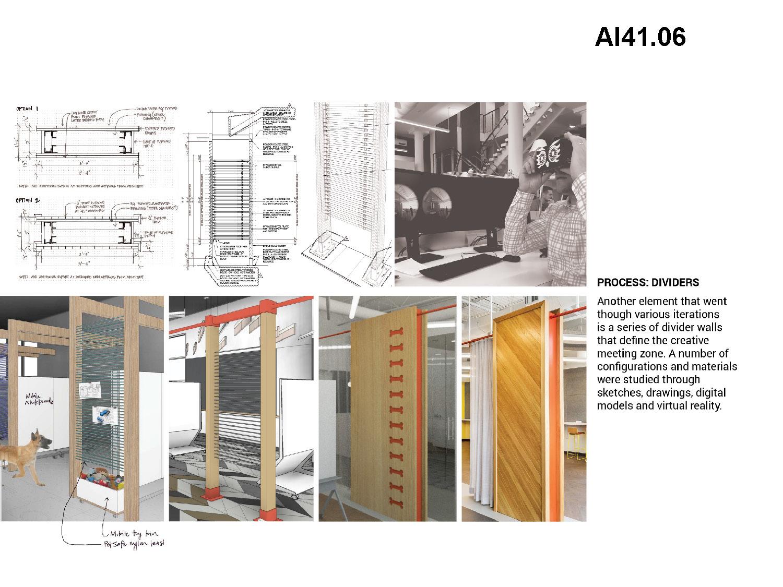 AI-41_Page_06