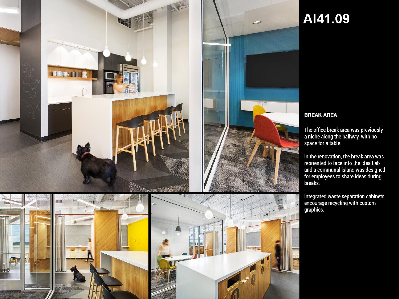 AI-41_Page_09