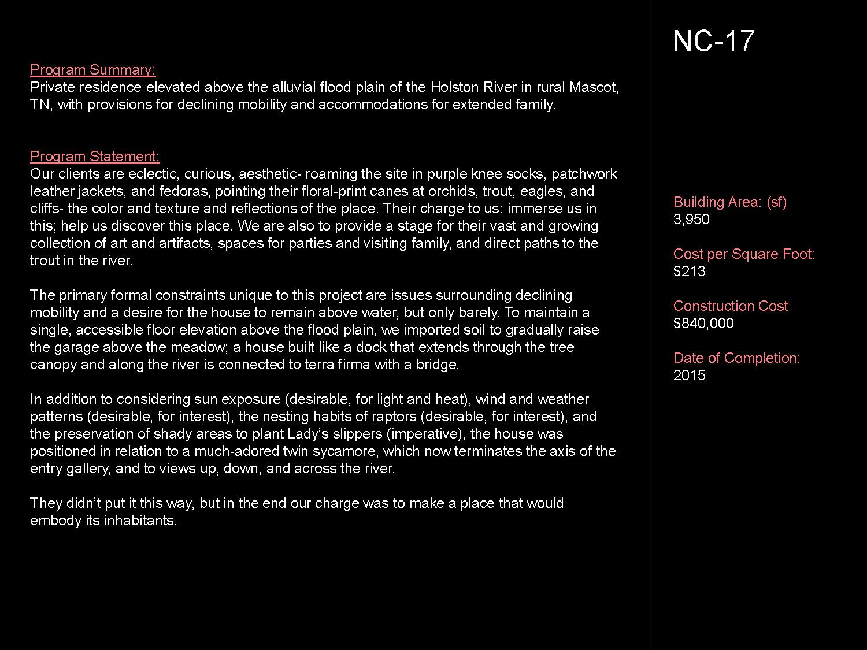 NC-17_Page_01