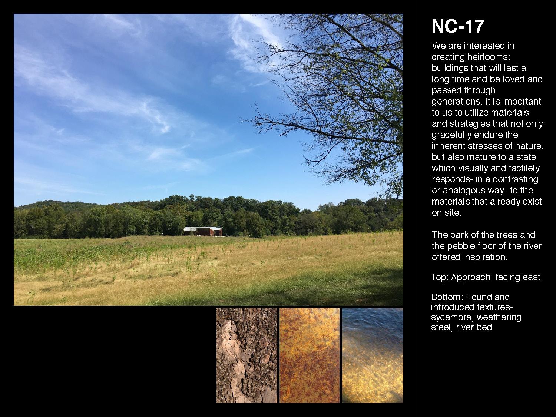 NC-17_Page_04