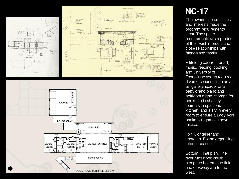 NC-17_Page_06