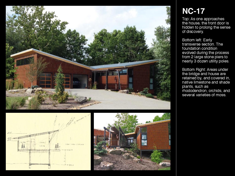NC-17_Page_07