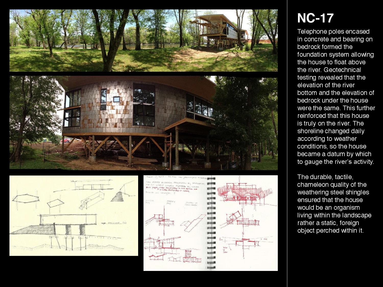 NC-17_Page_08
