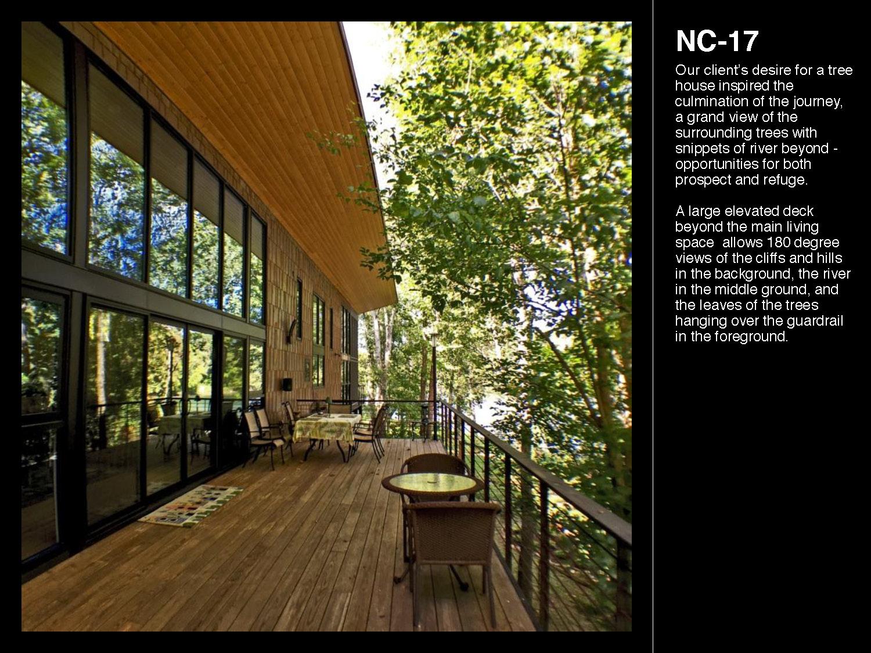 NC-17_Page_11