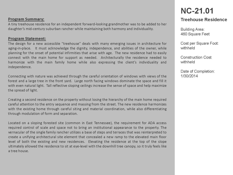 NC-21_Page_01