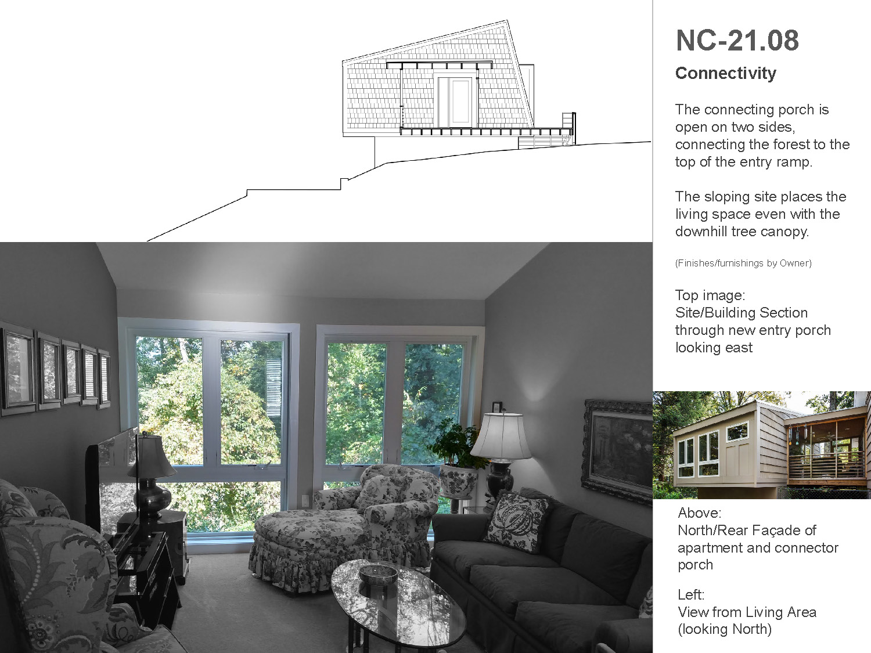 NC-21_Page_08