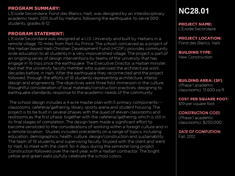 NC-28_Page_01