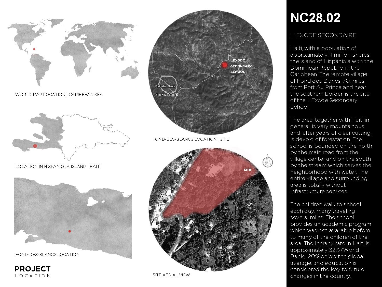 NC-28_Page_02