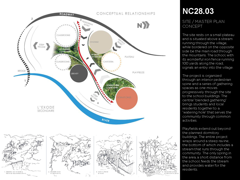 NC-28_Page_03