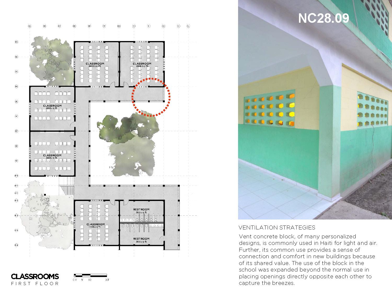 NC-28_Page_09