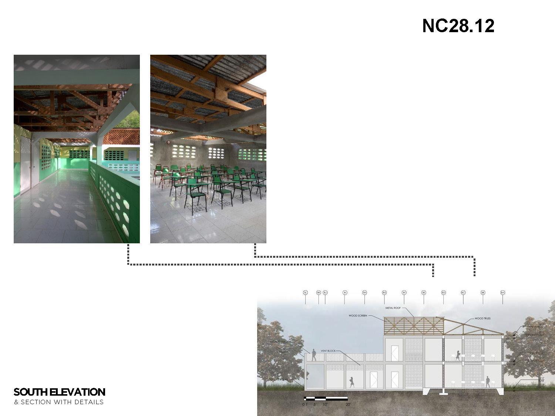 NC-28_Page_12