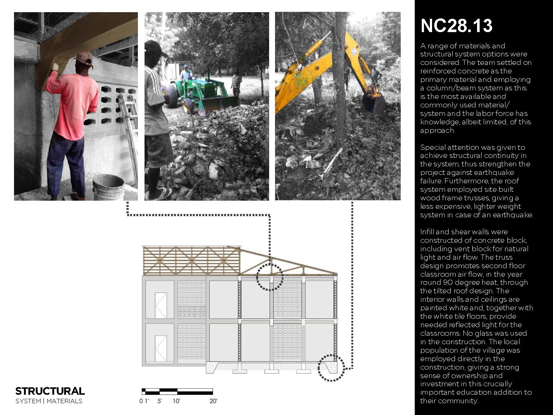 NC-28_Page_13