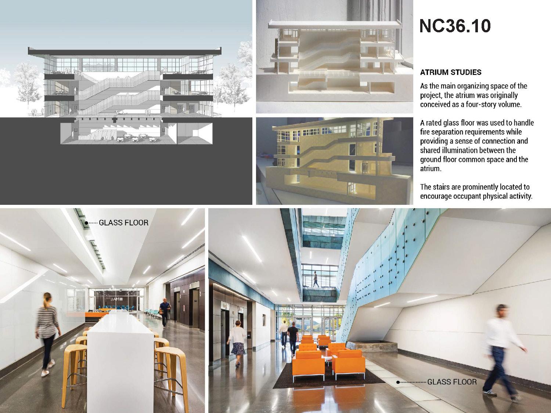 NC-36_Page_10