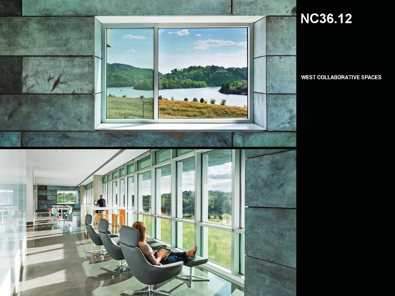 NC-36_Page_12