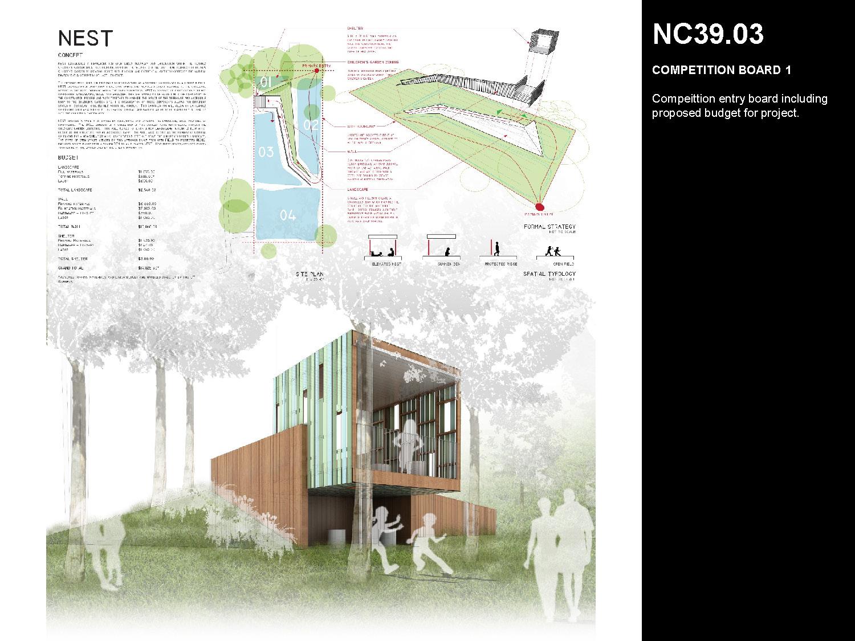 NC-39_Page_03
