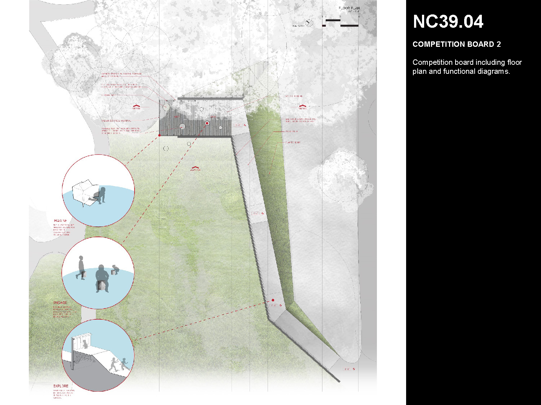 NC-39_Page_04