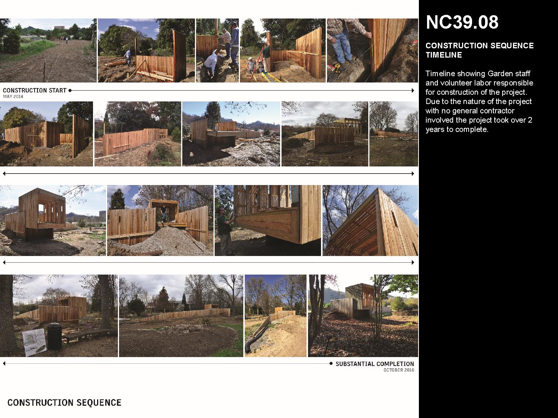 NC-39_Page_08