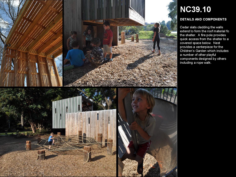 NC-39_Page_10