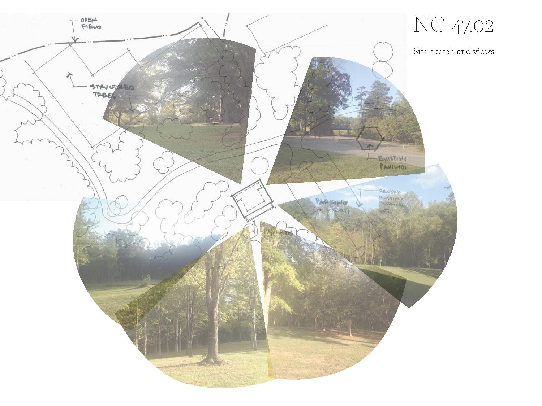 NC-47_Page_02