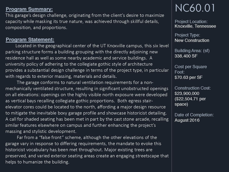 NC-60_Page_01