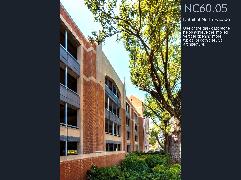 NC-60_Page_04