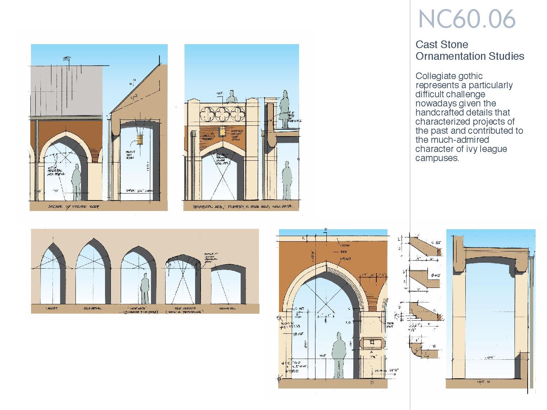 NC-60_Page_06