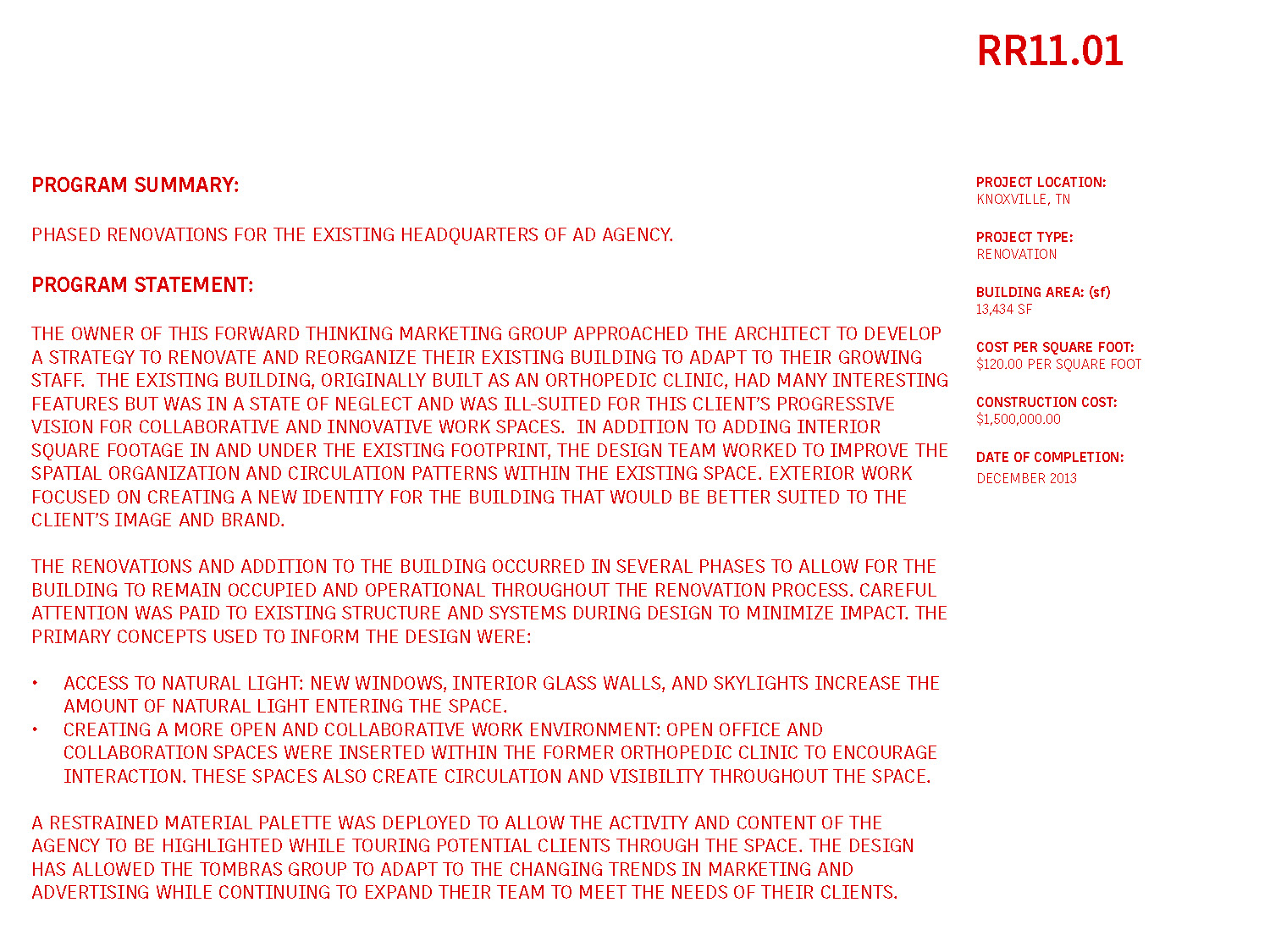 RR-11_Page_01