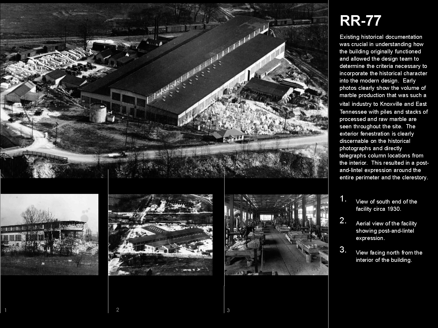RR-77_Page_02