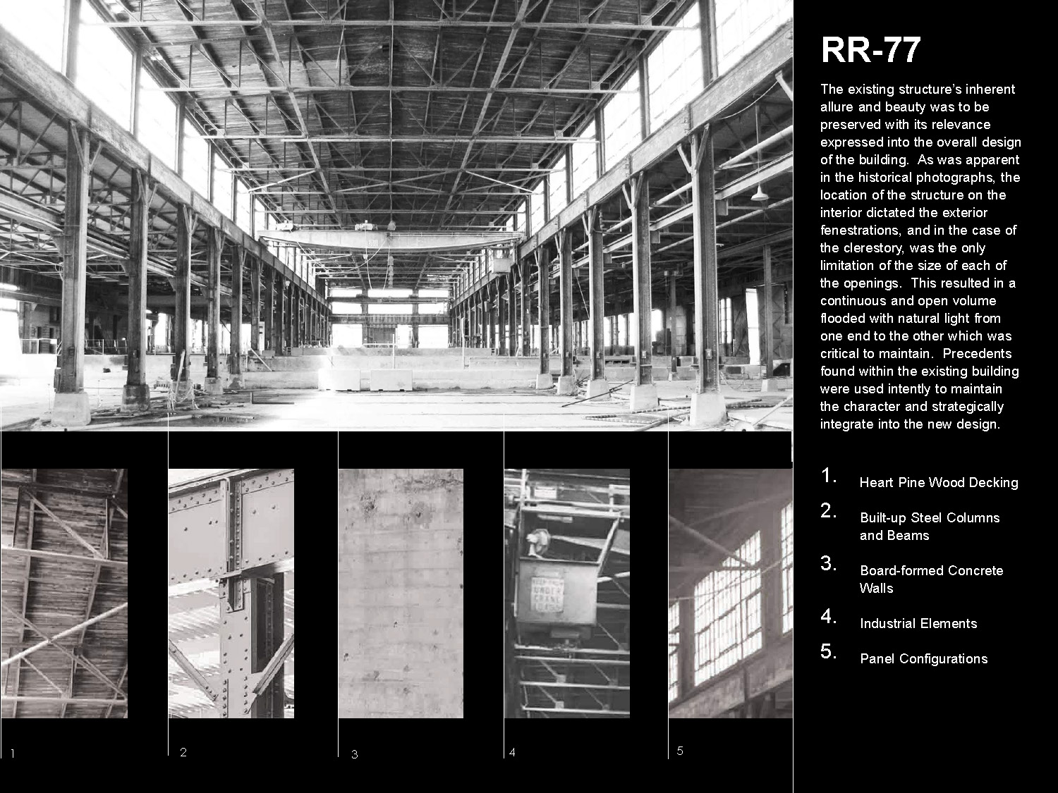 RR-77_Page_03