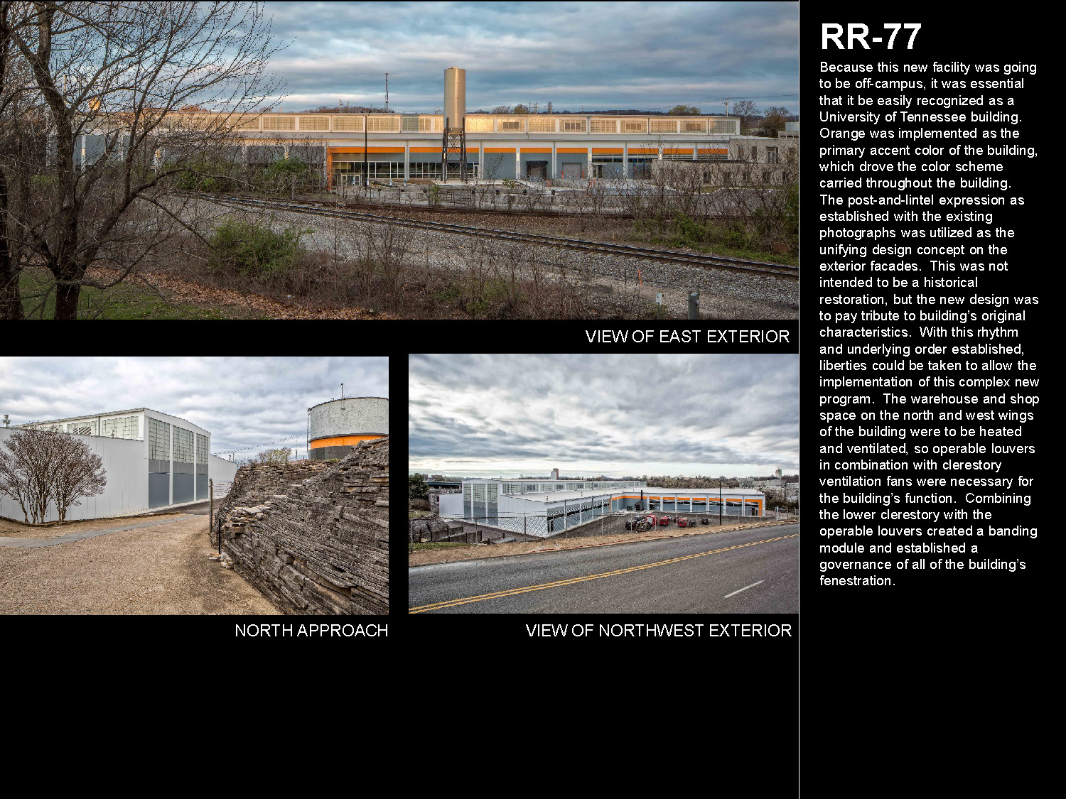 RR-77_Page_06