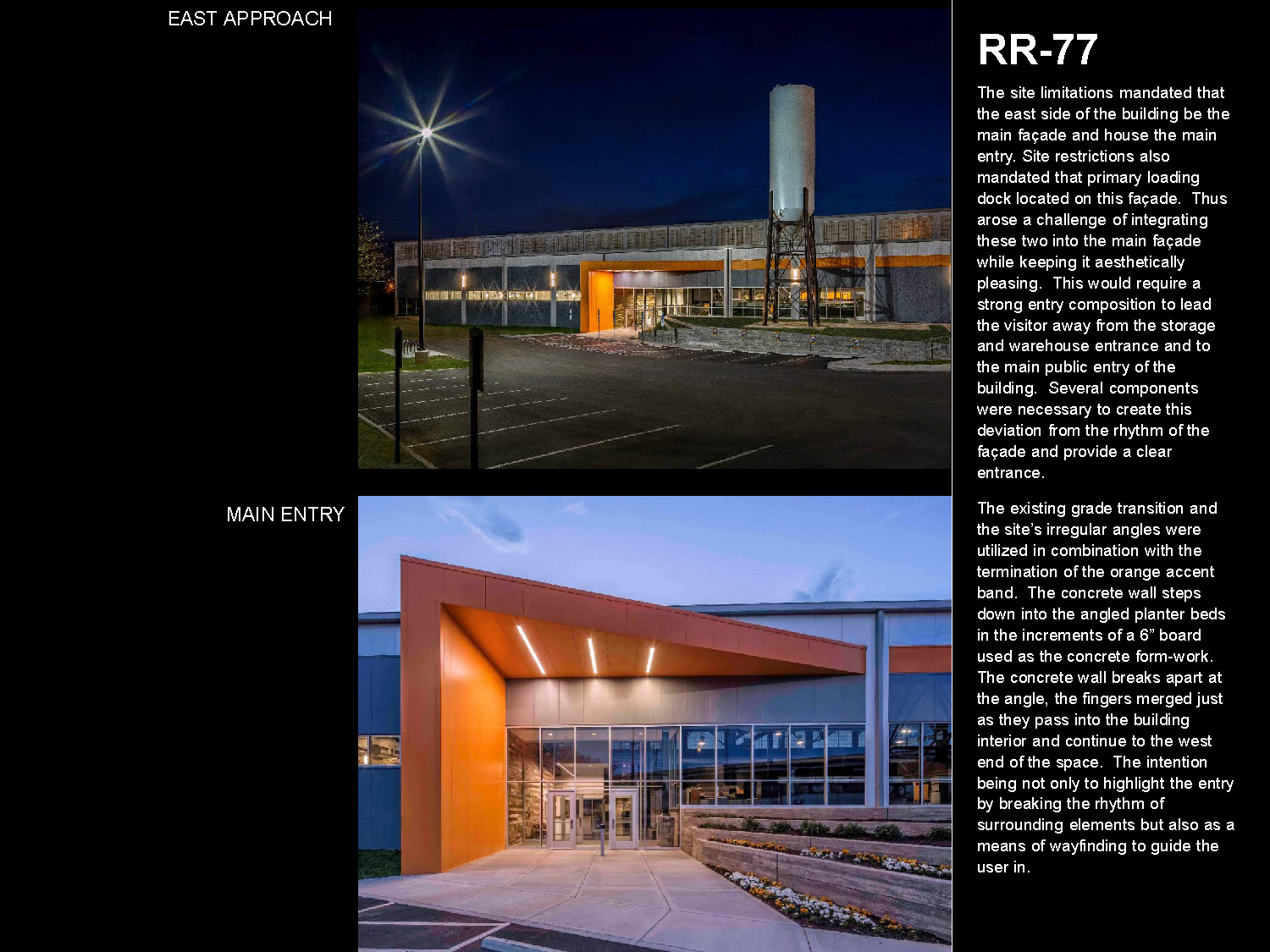 RR-77_Page_07