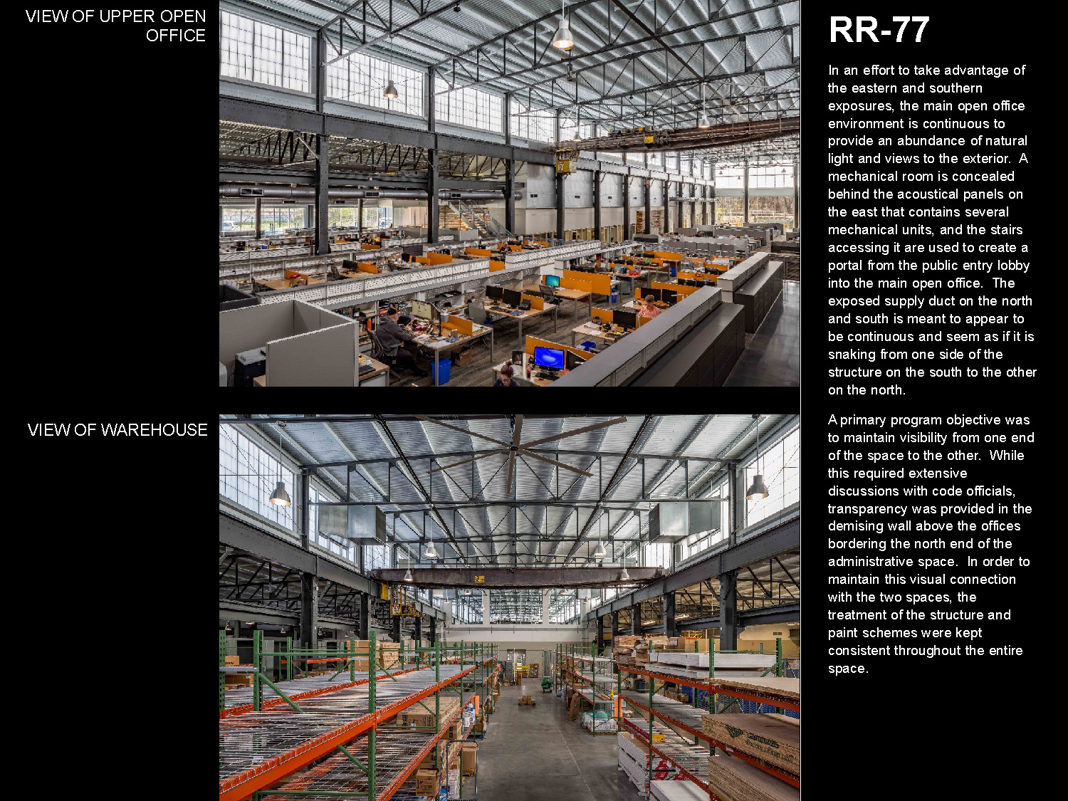 RR-77_Page_09