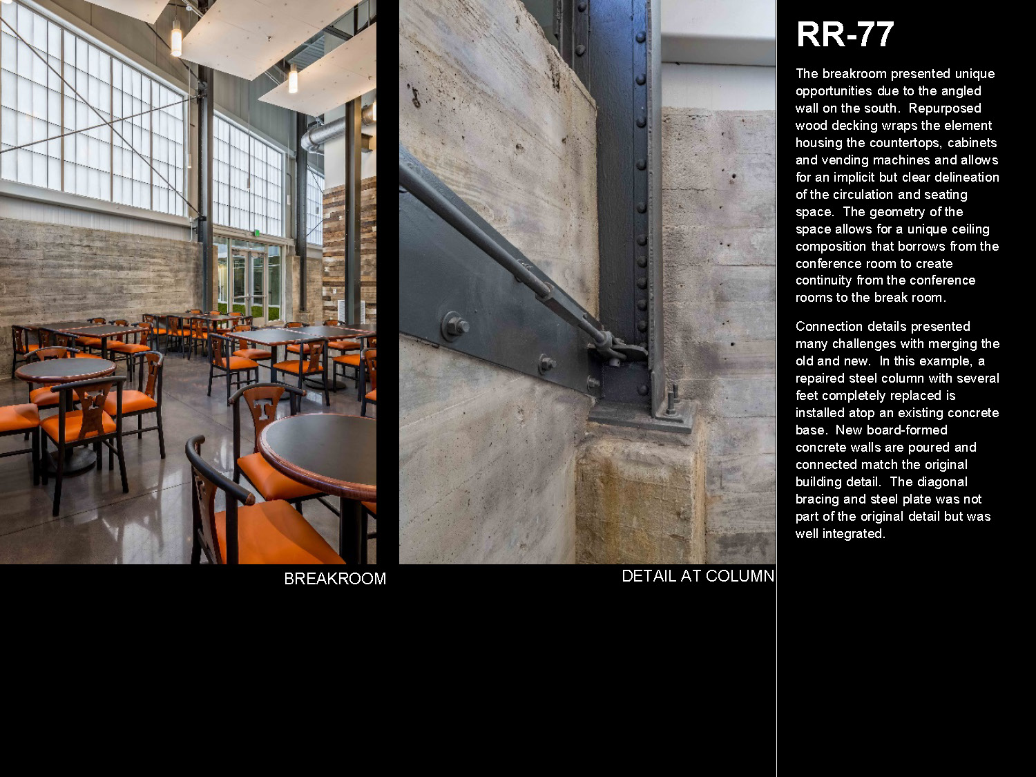 RR-77_Page_12