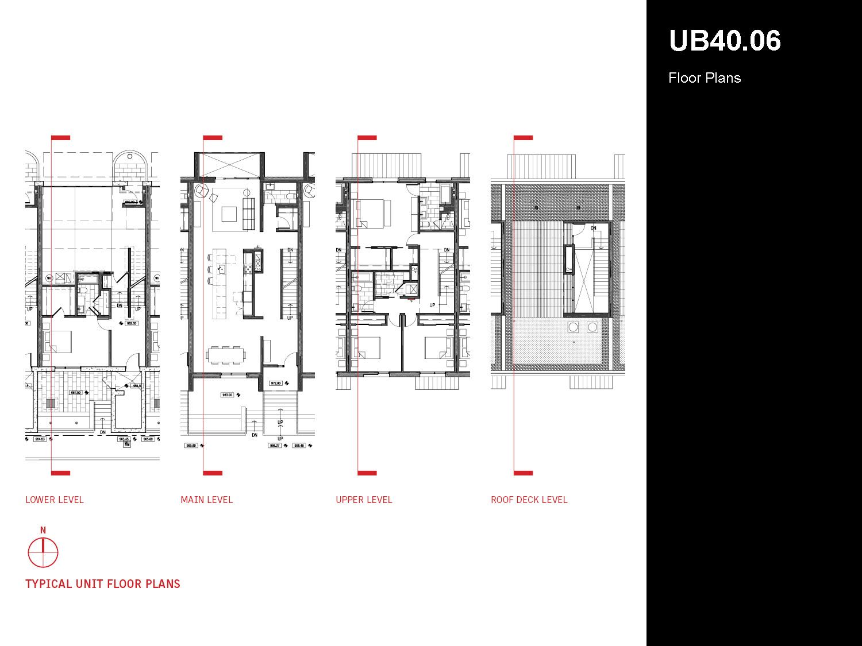 UB-40_Page_06