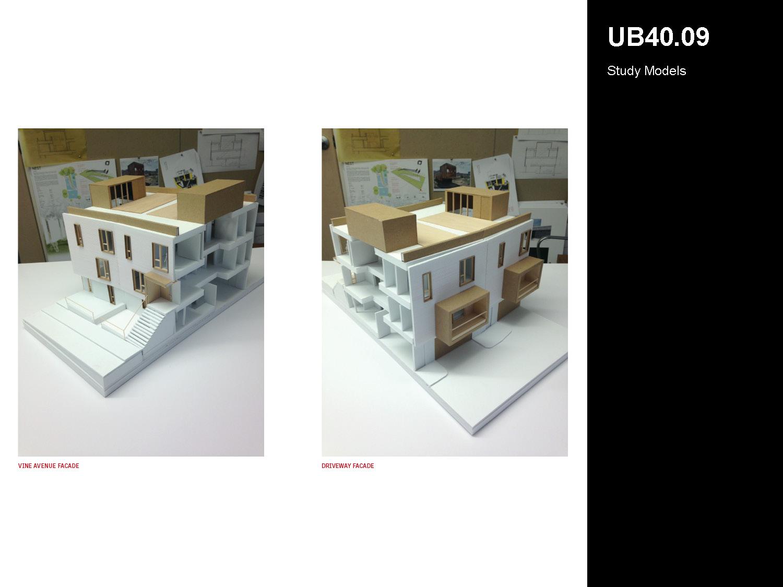 UB-40_Page_09